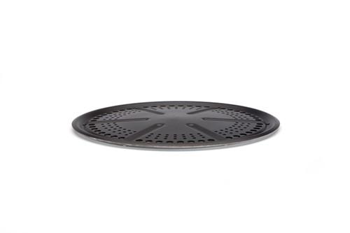 Cobb Basic Grill Plate