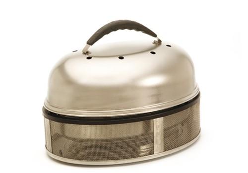 Cobb Supreme Barbecue