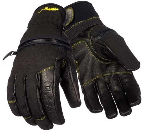 10 Peaks Tonsa Gloves (2018)