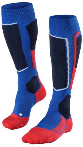 Falke SK2 Men ski socks olympic 46-48