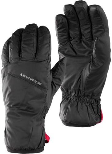 Mammut Thermo Glove black 6