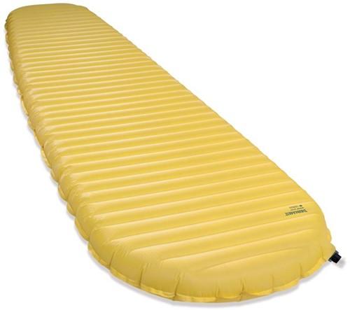 Therm-a-Rest NeoAir XLite Schlafmatte L
