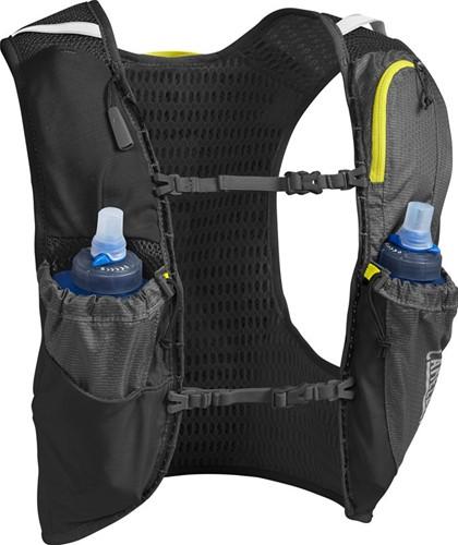 Camelbak Ultra Pro Vest S 1L graphite/sulphur spring