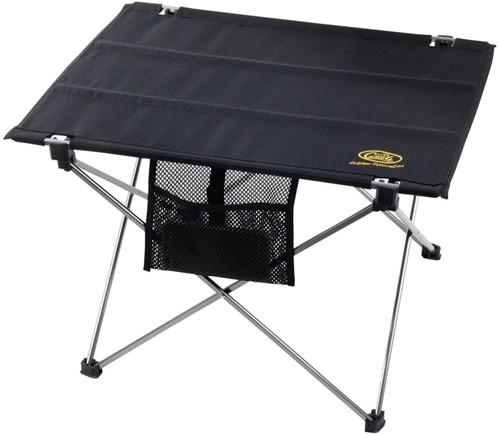Camp4 Daytona Table