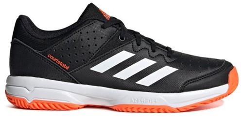 Adidas Court Stabil Jr. (19/20)