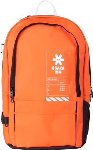 Osaka Pro Tour L orange (19/20)