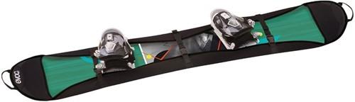 Evoc Board Cover Neoprene Black S/M 145cm