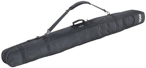 Evoc Ski Bag Black L/XL 50 170-195 cm