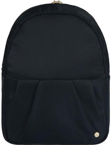 Pacsafe Citysafe CX Convertible Backpack Black