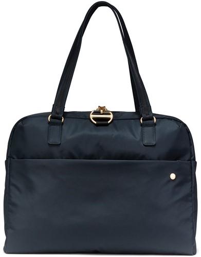 Pacsafe Citysafe CX Slim briefcase Black