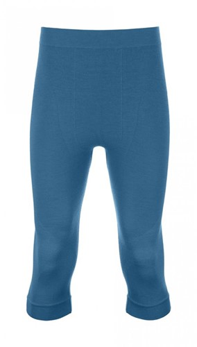 Ortovox 230 Competition Short Pants M blue-sea XXL (2018)