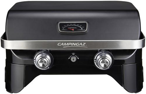 Campingaz Attitude 2100 LX Tischgrill