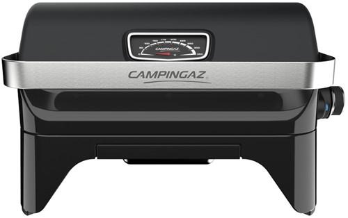 Campingaz Attitude 2Go Table Barbecue
