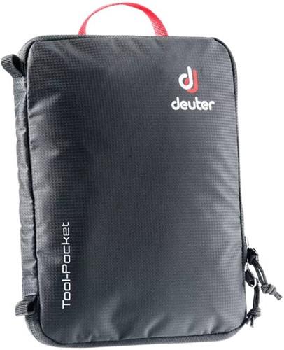 Deuter Tool Pocket schwarz