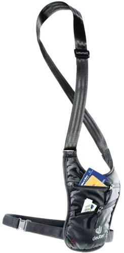 Deuter Security Holster RFID Block black