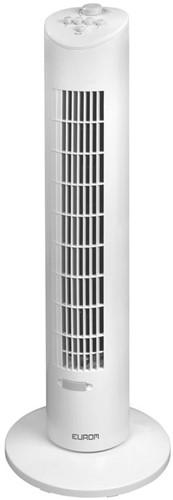 Eurom VTW 31 Tower Fan