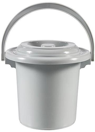 Curver Toilet bucket 5L