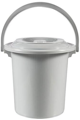 Curver Toilet bucket 10 Liters
