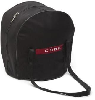 Cobb Carry Bag Premier/Pro