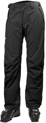 Helly Hansen Velocity Insulated Pant Men black XL