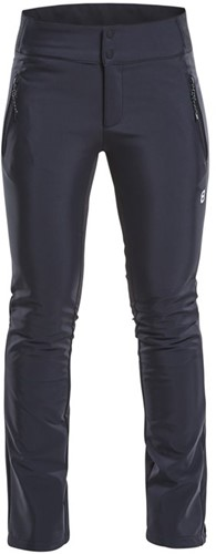 8848 Altitude Queen W Pant black 40 (2019)