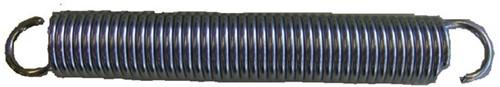 Campking Stormband Strap Spring 25mm / 190mm