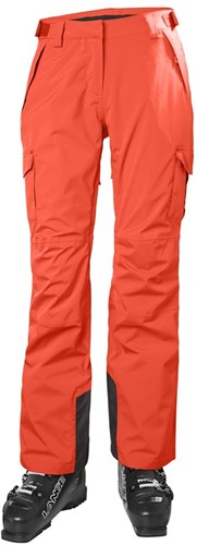 Helly Hansen Switch Cargo 2.0 Pants W neon coral L