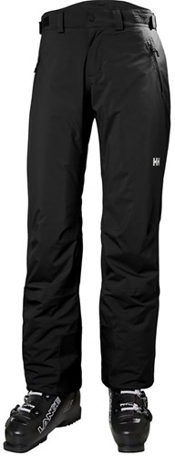 Helly Hansen Snowstar Pant Women black XS