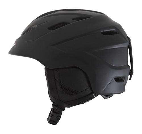 Giro Nine.10 ski helmet