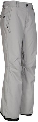 686 Standard Shell Pant women lieutenant grey XS (2018)