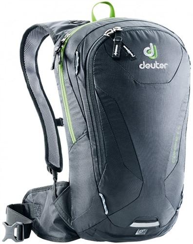 Deuter Compact 6 black