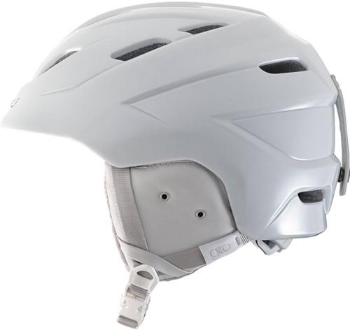 Giro Decade white M (2018)