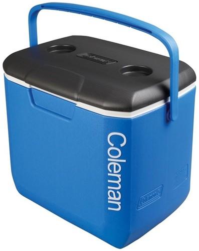 Coleman 30QT Performance Cooler