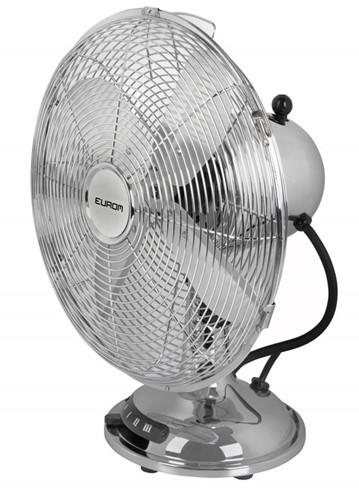Eurom VTM 12 Fan 30cm