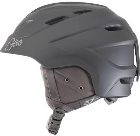 Giro Decade ski helmet
