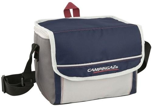 Campingaz Fold'N Cool 5L