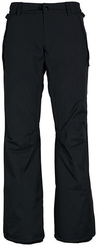 686 Standard Shell Pant women (2018)