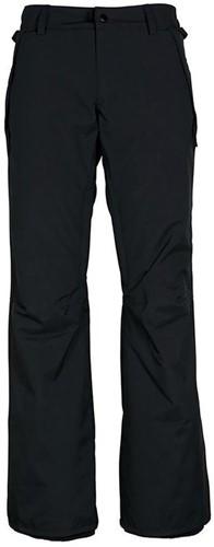 686 Standard Shell Pants women (2018)