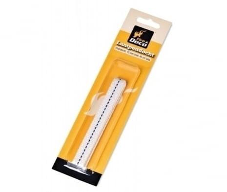 Boomex Lont Plat 45 cm 12mm