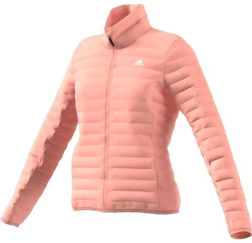Adidas Varilite Soft Jack Women glow pink S