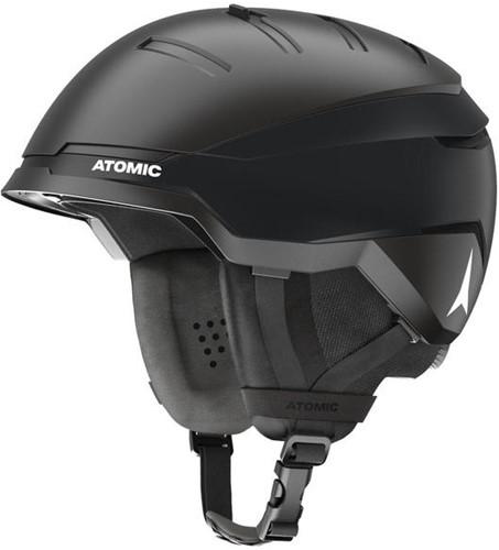 Atomic Savor GT black XL (63-65 cm)