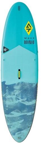 Aquatone Wave 10.0 All-Round SUP