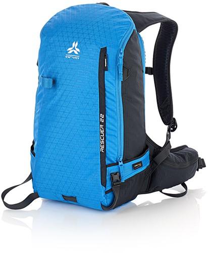 Arva Rescuer 22 blue