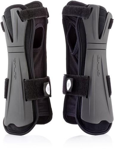 Arva XV Wrist Guard black L/XL (2017)