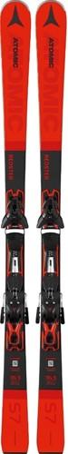 Atomic Redster S7 + FT 12 GW ski set 149 cm