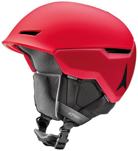Atomic Revent+ LF red L (59-63 cm)