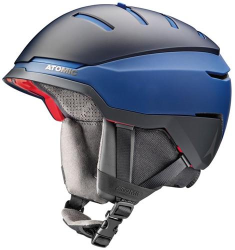 Atomic Savor GT blue M (55-59 cm)