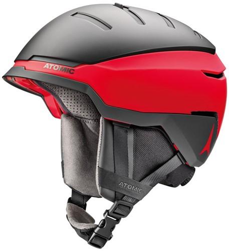 Atomic Savor GT red L (59-63 cm)