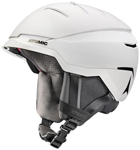 Atomic Savor GT white S (51-55 cm)