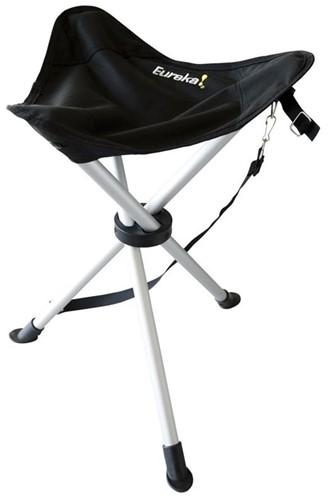 Eureka Tripod Chair